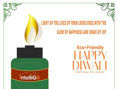 Intelligo Diwali Poster  Converted  02