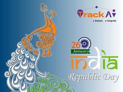 Republic Day Track AI