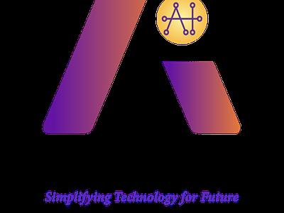 AI 160 160 AI Final Logo copy 6