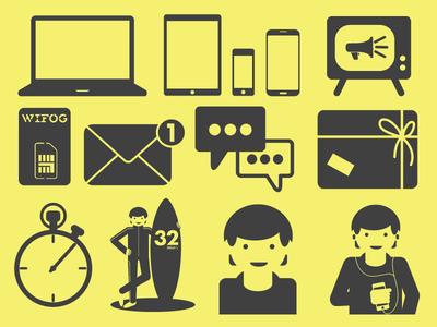 Wifog: Free Mobile Internet