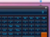 Mockup Calculator