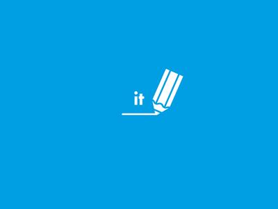 Catchphrase graphic phrases illustration pencil simple catchphrase