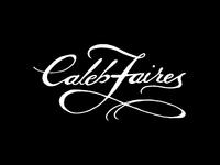 Caleb Faires