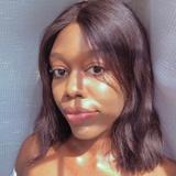 Christiana Uzonwanne