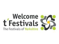 t'Festivals Logo