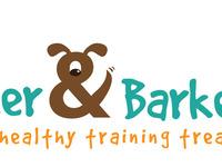 Dog Company logo