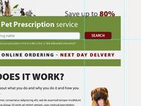 Online Vet Prescriptons