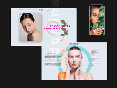 web design x percéptica webdesign web design web