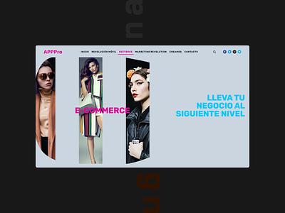 web desgn x APPPro webdesign web design web