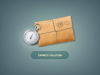 Express Solution