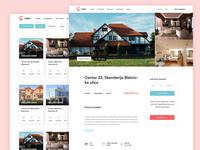 Casa Listing & Details