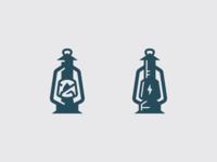 Lantern Icons