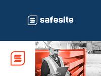 Safesite Identity