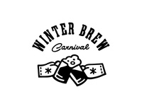 Winter Brew Carnival