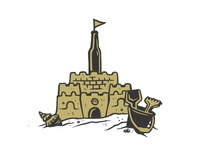 Beer Castle