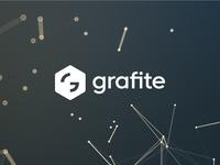 Grafite Logo