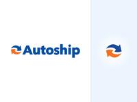 Autoship Branding Refresh