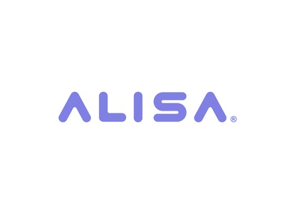 ALISA — Logotype Concept golden ratio logo golden ratio goldenratio identity typographic typo typography typogaphy logodesign logotype logo design logos logo vector branding adobe illustrator cc adobe illustrator marketing design