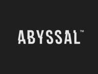 Abyssal Logotype