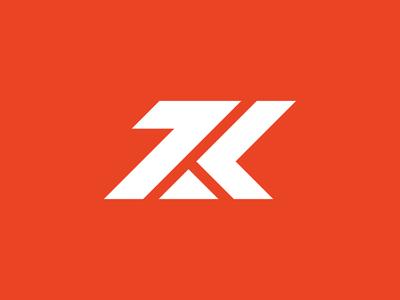 The Kenin Logotype