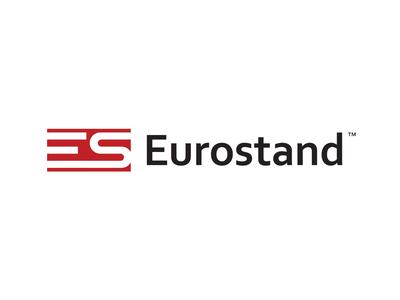 Eurostand Logotype