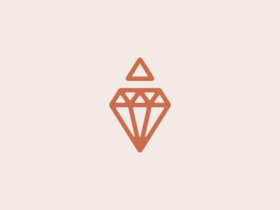 Curators Icon identity typography logo branding design illustration icon