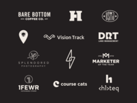 2018 Logo Review