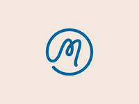 Script M Mark