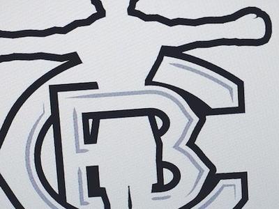 Terence 'Bud' Crawford branding  monogram logos logo branding boxing wbo world champion fighter omaha