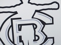 Terence 'Bud' Crawford branding