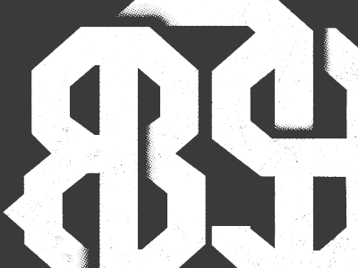 130113 rcsc 809 monogram