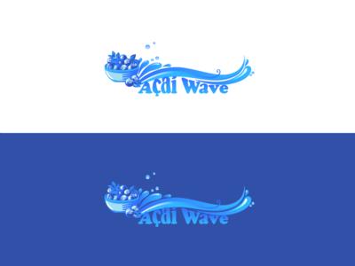 $ 5 Logo