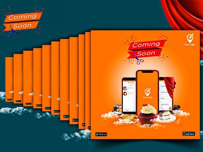 Advertising Design banner ads banner ad social media design social media banner graphic design web design poster design design web ads ad design