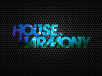 House in Harmony