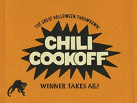 Chili Night