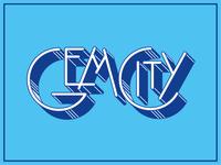 Gem City