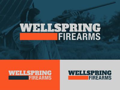 Wellspring Firearms