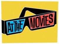 At The Movies Sermon Series