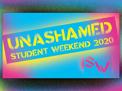 Student Weekend Killed Concept