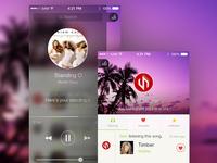 Sharemusic App 2