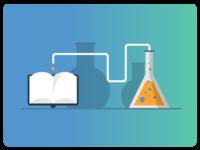 Theory Lab Illustration