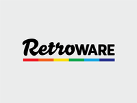 Retroware Brand