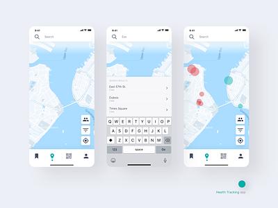 Corona Tracker - Apps on Google Play  nackt