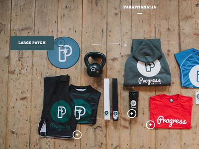 Paraphanalia & Tooltips tooltips tool tip tooltip photograph photography icon hover typography ecommerce