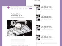 Go2 Telecom Blog
