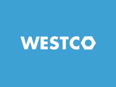 Westco dribbble
