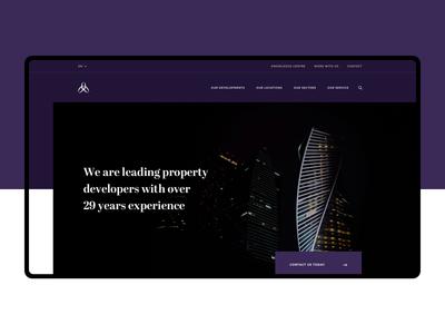 Alliance Investments - Hero