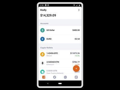 Crypto Exchange android app crypto exchange crypto wallet exchange crypto