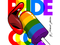 Pride - COOL