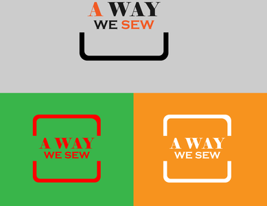 A Way We Sew